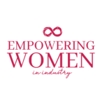 PINK Empowering Women in Industry