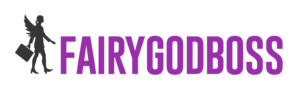FGB logo color